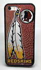 NEW WASHINGTON REDSKINS NFL PHONE CASE COVER FOR IPHONE 7 6S 6 PLUS 6 5C 5S 4 4S $14.99 USD on eBay