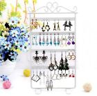 jewellery stands wholesale