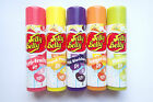 JELLY BELLY LIP BALM LISTING 2 - CHOOSE FROM 5 FLAVOURS