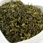NUO MI XIANG GREEN RICE TEA, Chinese glutinous, fragrant sweet aroma NuoMiXiang