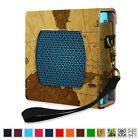 Premium PU Leather Bumper Carry Case Bag Cover Sleeve for Bose SoundLink Color