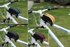 Roswheel Cycling Bike Frame Pannier Front Tube Bag Head Top Tube Bag New