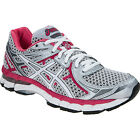 Asics GT-2000 2 Trainers (Womens) Running Shoe T3P8N-100 RRP £105
