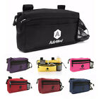 violet walker - AdirMed Wheelchair Walker Pouch iPhone Pouch Holder Carry Bag Choose Color