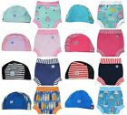 large swimming hats