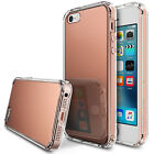 For Apple Iphone Se/5s Case | Ringke [fusion Mirror] Shockproof Protective Case