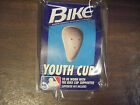 Bike Youth Boys Cup Guard #7190  (C-8)