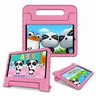 Folio Case Stand Cover for RCA 10 Viking II / Pro / Cambio W101 V2 10.1'' Tablet