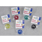 Thera-Band Hand Exerciser Resistance Putty Ball