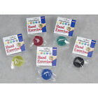 Thera-Band Hand Exerciser Resistance Putty Ball image