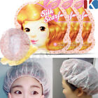 DAMAGED HAIR CARE Best Korean Cosmetics Ponytail Damage Hair