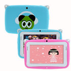 """4.3"""" Android 4.2 Tablet PC MID for Kids Children 4GB Dual Camera WIFI Color"""