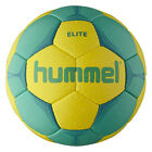 Hummel ELITE HANDBALL 2016