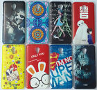 Imported Designer Touch Feel Printed Back Case Cover For Micromax A106 Unite 2