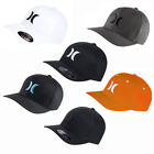 HURLEY One and Only Flexfit hat cap beanie snapback surf flex fit - ALL SIZES