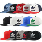 ADIDAS Originals Thrasher hat cap snapback Trefoil logo ALL SIZES