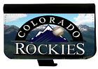 COLORADO ROCKIES SAMSUNG GALAXY & iPHONE CELL PHONE CASE LEATHER COVER WALLET on Ebay
