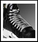 Spats Skate Armour Pro Series Clear Skate Foot Protectors! like the Pros, SR JR