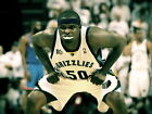 Zach Randolph Memphis Grizzlies NBA Wall Print POSTER on eBay