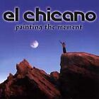 Painting the Moment by El Chicano (CD, Aug-2003, Thump Records) NEW SEALED