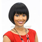 "BOHEMIAN WIG Pure Natural Synthetic Wig - ASHANTI 08"" by DIANA"