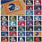 "NFL Teams - 19"" X 30"" Starter Area Rug Floor Mat $19.99 USD on eBay"