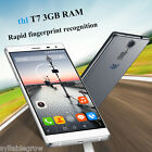 THL T7 T6C 4G LTE Smartphone Android 5.1 16GB 8GB 13MP 8MP Handy ohneVertrag GPS