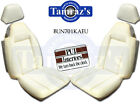 71 Dart 70 B Body 70-1 Barracuda Challenger Duster Front Bucket Seat Buns Foam $243.55 USD on eBay