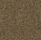 HUGH MACKAY RIVERSIDE TWIST WOODSMOKE 80% WOOL TWIST CARPET - 50oZ - 80/20 WOOL