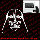 DARTH VADER Star War Jedi Order Rebel Alliance Imperial Car Vinyl Decals SW007 $2.5 USD on eBay