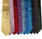 PAUL SMITH LUXURY 8CM TIE/TIES ALL COLOURS 100% SILK MADE IN ITALY BRAND NEW £85