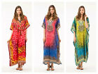 HOLIDAY TOP,PLUS SIZE KAFTAN,BEACH COVER UP,GOWN,TUNIC,DRESS,ABAYA.