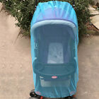 Colorful Full Cover Nets Baby Stroller Insect Cover Prentent Mosquito Bites Ho