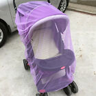 Colorful Full Cover Nets Baby Stroller Insect Cover Prentent Mosquito Bites Hot