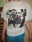 Dead Kennedys T-shirt DK Punk Rock Band Holiday in Cambodia