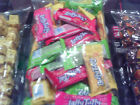 Laffy Taffy ( YOU CHOOSE THE AMOUNT)