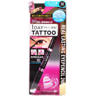 K-Palette Japan 1 Day Tattoo Real Lasting Eyeliner Pencil 24h WP - New Edition