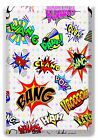 Batman Superheros LIGHT SWITCH PLATE COVER WALL OUTLETS