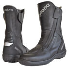 Daytona Road Star GTX - Black -  #1 for Motorcycle Boots