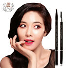 [THE JUST SHOP] TONYMOLY Lovely Eyebrow Pencil Beauty Tools, 6 Colors