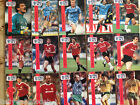 Pro Set Football 1990-1991 (Nos 126 - 224) Your Choice of Cards