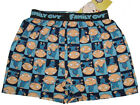 NEW FAMILY GUY STEWIE GYM COTTON BOXER SHORT UNDERWEAR S, M, L, XL
