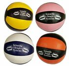 SSS MEDICINE BALLS Various Sizes 1KG to 20KG - LEATHER