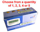 BT Caller ID & Message Display -NO USER GUIDE Discount On 2 to 5 Pieces OM1249