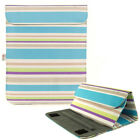 Universal Protective Sleeve Cover Case Insert for 8-9.5 inch Tablets MWRPLG1|ECE