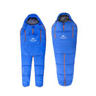 Naturehike Outdoor Humanoid Sleeping Bag Camping Cotton Sleeping Bag NH16R200-X