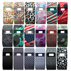 18pcs Band Cover for Fitbit Charge / Charge HR Slim Designer Sleeve Case New