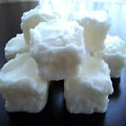 Food Scents Spice Wax Melts Cake Bites Candle Tarts Melts Soy 1/2 lb or 1lb