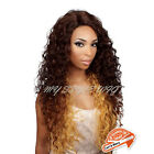 HAIR REPUBLIC Tru Wig Collection Lace Front Wig - ILSL 114H
