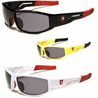 Children 7-14 Kids Sunglasses For Boys Baseball Cycling Yout